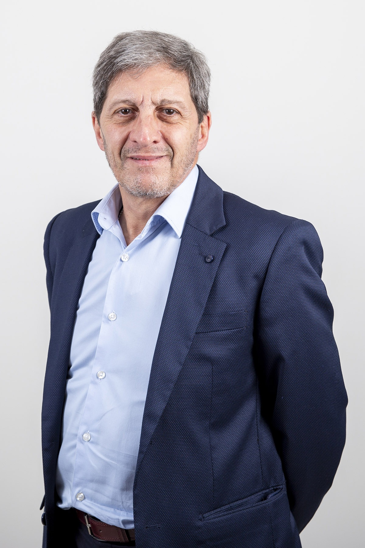 Adrián Duarte