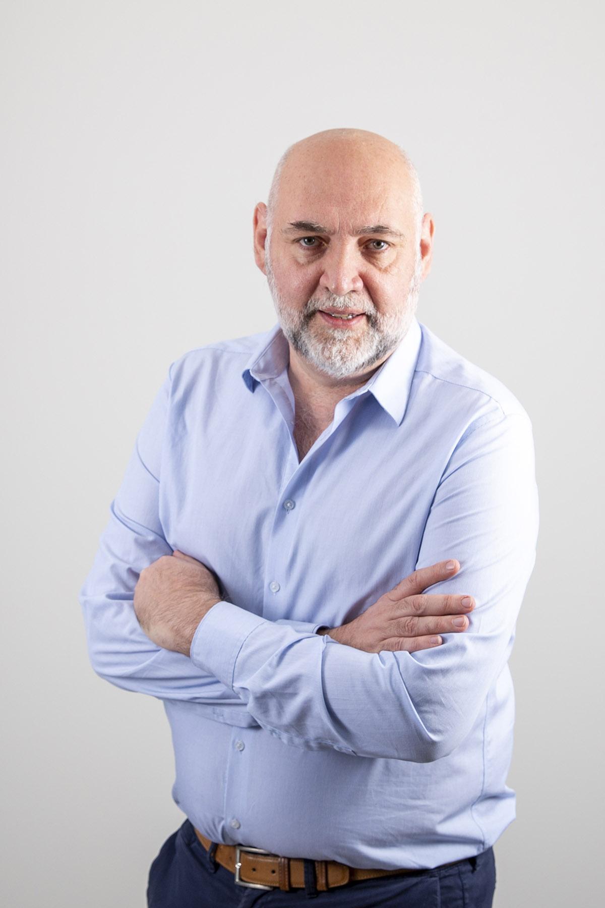 Claudio Bianco