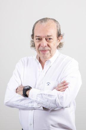 Julio Lanzzani
