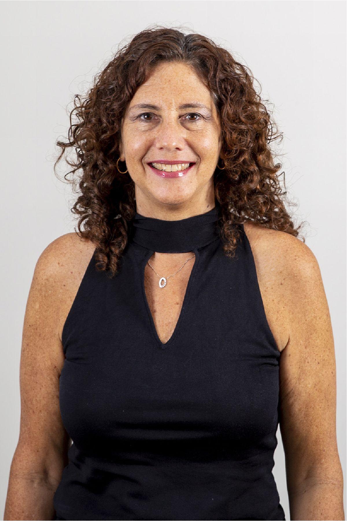 Vivian Engel 2